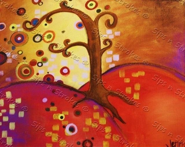 Uptown Art Calendar West Palm Beach : Uptown art uncorked west palm beach fl groupon