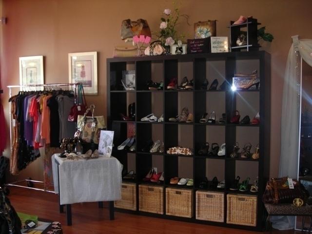 Drop Me A Line Costume Shop - Allentown, PA | Groupon