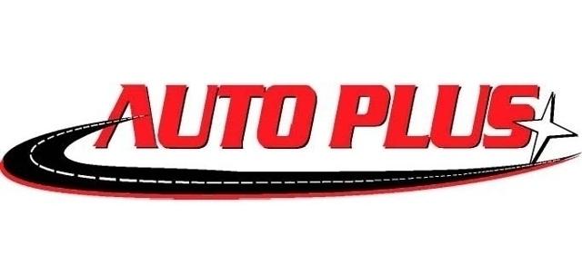 Auto Plus Addison Il Groupon