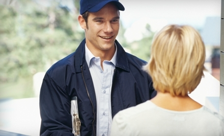 $30 Groupon to Skokie Valley Laundry & Dry Cleaners - Skokie Valley Laundry & Dry Cleaners in Bannockburn