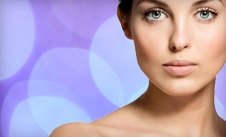 Jeta Skin Care and Laser Center - Jeta Skin Care and Laser Center in Chicago