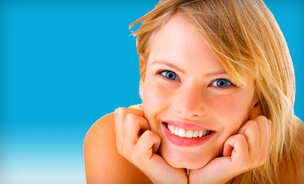 Right Dental Group - Right Dental Group in Yonkers
