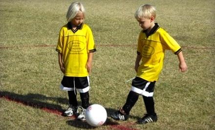 Arizona Sports Coalition - Arizona Sports Coalition in Mesa