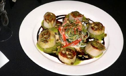 $30 Groupon to Cocina Poblana at 1320 65th St. in Emeryville - Cocina Poblana in Emeryville
