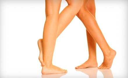 Vein Treatment Center - Vein Treatment Center in New York