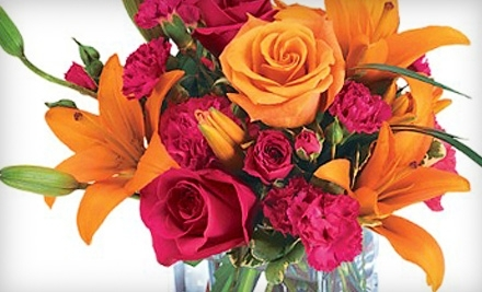 $50 Groupon to Amling's Flowers - Amling's Flowers in Wheaton