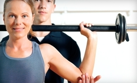 Boot Camp Programs Fit Body Boot Camp Groupon | Autos Post