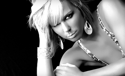 Glamour Shots Corpus Christi Tx Groupon