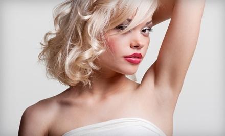 Younique Cosmetic Surgery - Younique Cosmetic Surgery in Santa Monica