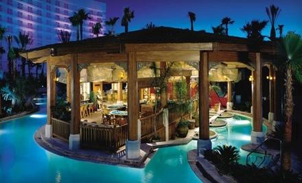 Hard Rock Hotel & Casino - Hard Rock Hotel & Casino in Las Vegas