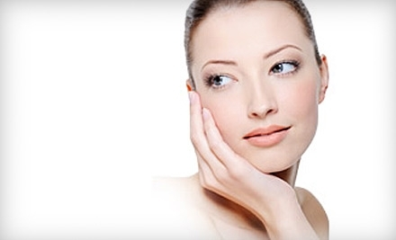 The Skin Clinic - The Skin Clinic in Henderson