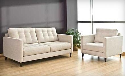 $150 Groupon to Rubin's Furniture - Rubins Furniture in Chicago