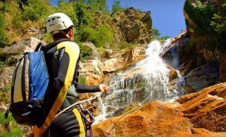Utah High Adventure - Utah High Adventure in Holladay
