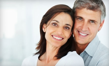 Elite Dental: Dental Exam, Basic Cleaning, X-Rays, and Fluoride Treatment - Elite Dental in San Antonio