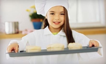 Cucina Bambini - Cucina Bambini in San Jose