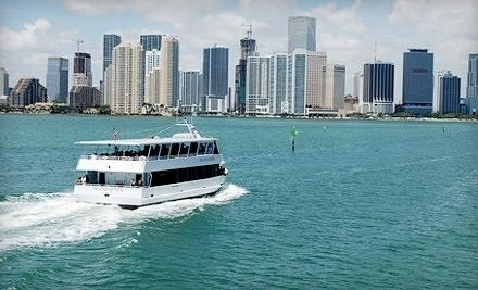 Safari Tours Inc North Miami Beach