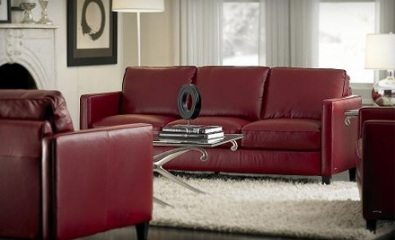 $200 Groupon to Town & Country Leather - Town & Country Leather in Austin