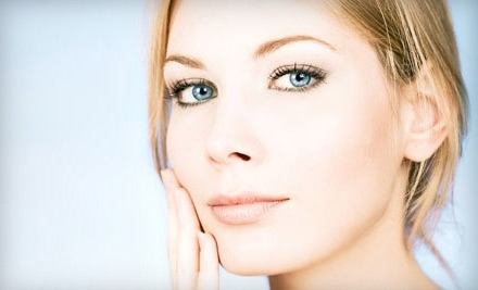 Tri Valley Plastic Surgery: Microdermabrasion Facial and VI Peel - Tri Valley Plastic Surgery in Dublin