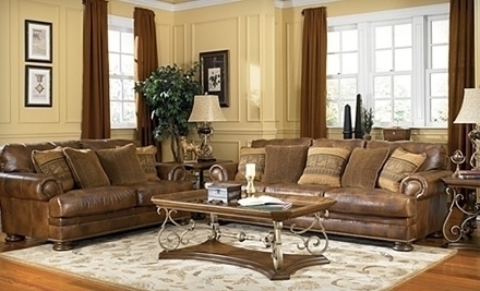Ashley Furniture Homestore   Charlotte, NC Groupon