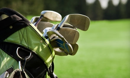 Southern New England Golfer - Southern New England Golfer in