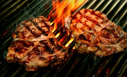Cafe 131: $14 Groupon towards Lunch - Cafe 131 in Dripping Springs