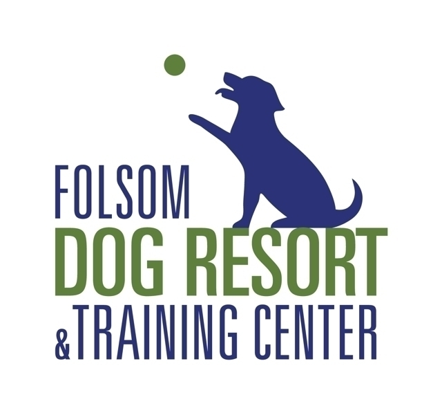 Folsom Dog Resort And Training