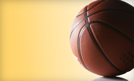 23rd Annual College Slam Dunk & 3-Point Championships at Hofheinz Pavilion on Thurs., Mar. 31 at 6:30PM - 23rd Annual College Slam Dunk & 3-Point Championships in Houston