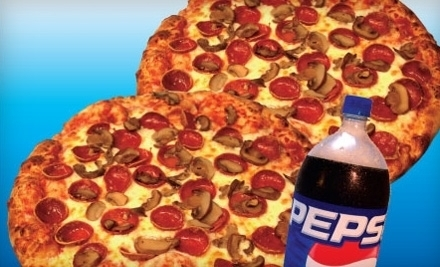 Sam's pizza chandigarh coupons