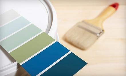 Creations-N-Colors - Creations-N-Colors in