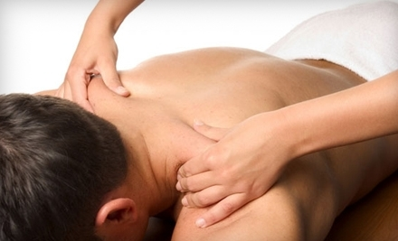 ChiroPractical Solutions and Massage - ChiroPractical Solutions and Massage in Chicago