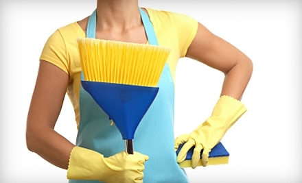 1st Choice Cleaning - 1st Choice Cleaning in
