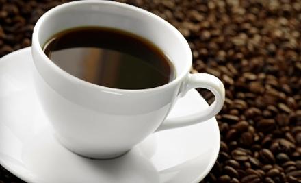 Saxbys Coffee - Saxbys Coffee in Paoli