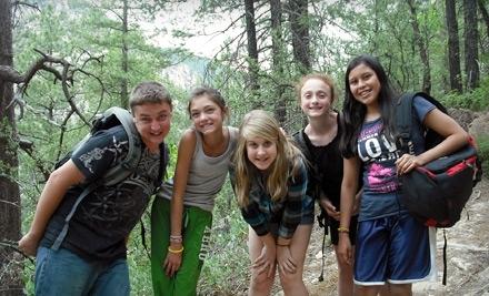 $200 Groupon to Arizona Teen Tours - Arizona Teen Tours in Phoenix