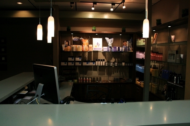 Modern elegance salon and spa oklahoma city oklahoma for 9309 salon oklahoma city