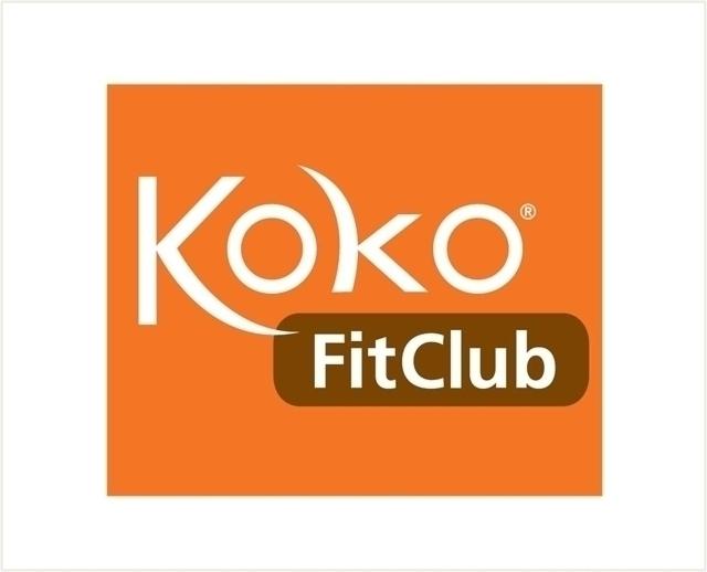 Koko FitClub - Keller, TX  Groupon