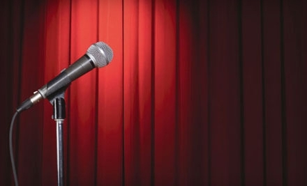 Funny Farm Comedy Club - Funny Farm Comedy Club in Roswell