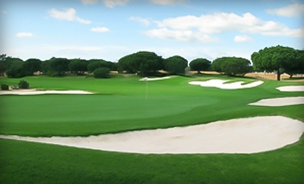Twin Wells Golf Club - Twin Wells Golf Club in Irving