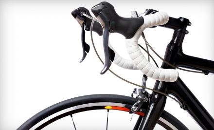 Decatur Bikes: $50 Groupon - Decatur Bikes in Decatur