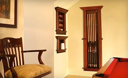 $125 Groupon to In Wall Cabinets - In Wall Cabinets in