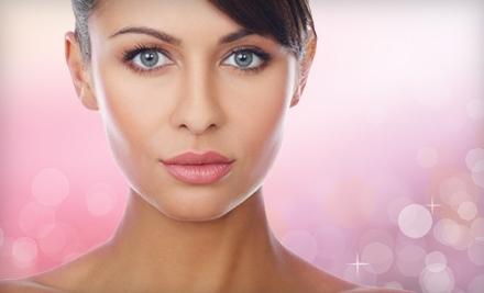 Renew Beauty Med Spa: 2 ReFirme Treatments - Renew Beauty Med Spa in Dallas