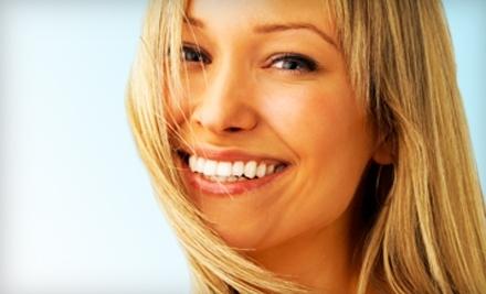Skin Deep Laser Services - Skin Deep Laser Services in Peabody