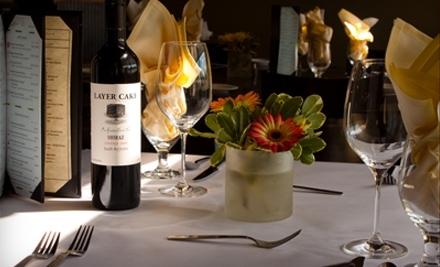 $35 Groupon to Kelties Restaurant & Catering - Kelties Restaurant & Catering in Westfield