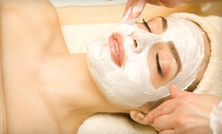 Lejeune Skin & Body Care - Lejeune Skin & Body Care in Austin