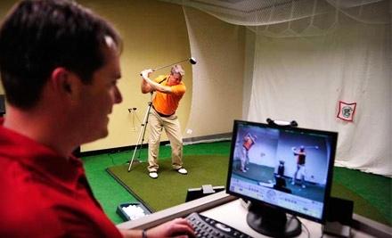 GolfTec - GolfTec in Henderson