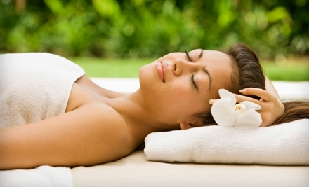 A Feel Good Experience Spa: $80 Worth of Spa Services - A Feel Good Experience Spa in Dallas