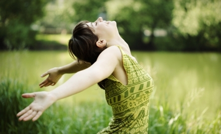 Herbal Therapy Wraps - Herbal Therapy Wraps in North Olmsted