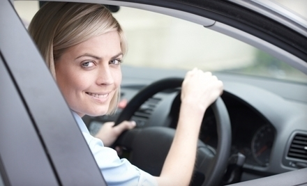 Car Rental In Topeka Ks Frank Ancona Honda - Olathe, KS | Groupon