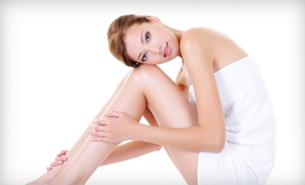 Aesthetic Laser and Skin - Aesthetic Laser and Skin in Puyallup