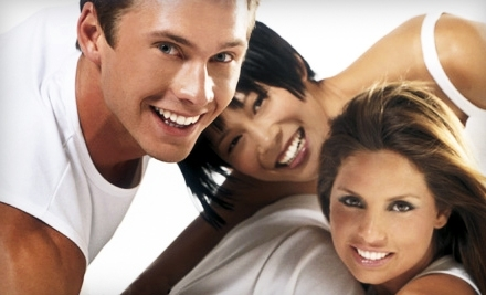 Aesthetics in Dentistry - Aesthetics in Dentistry in Newton Centre