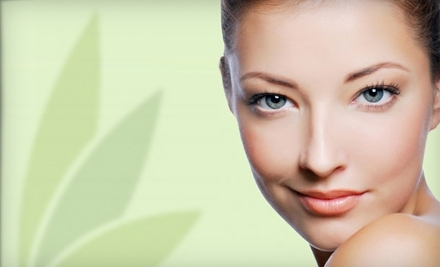 Ageless Medspa - Ageless Medspa in Chicago
